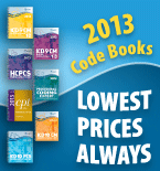2012 Code Books