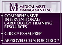 interventional radiology coding  certification
