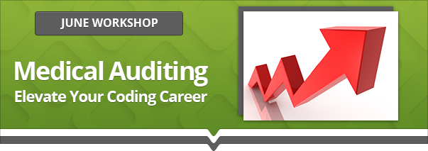 Medical Auditing: Elevate Your Coding Career