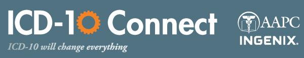 AAPC ICD-10 Newsletter