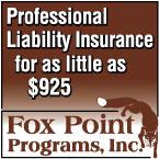 Rockwood_Insurance