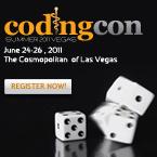 TCI_CodingConferences