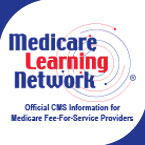 Medicare_Learning